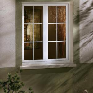 Pose fenêtre Orléans