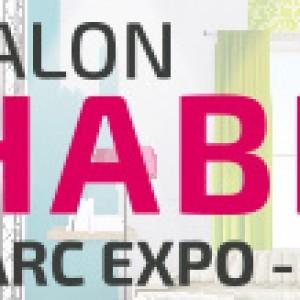 salon habitat Orléans 2015